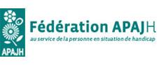 logo_apajh