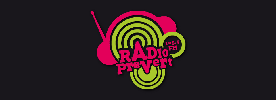 radioprevertchalon