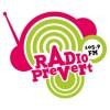 radioprevertlogo