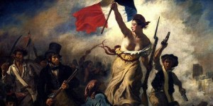 roman-revolution-francaise-Joly