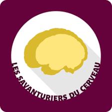 savanturiers_cerveau_logo